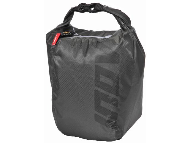 inov-8 Drybag Kit, Large, grey
